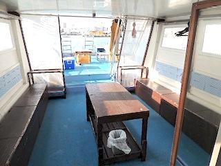 boat08